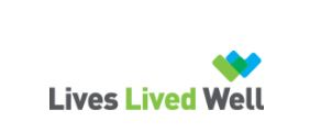 Mental Health Support & Recovery | Lives Lived Well