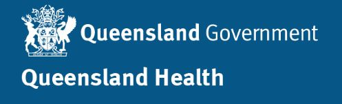 Termination of pregnancy (abortion) in Queensland – everything you need to know