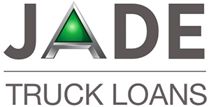 Compare The Cheapest Truck Finance Interest Rate